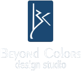 Beyond Colors design studio